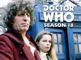 brit box amazon com classic doctor who season 18