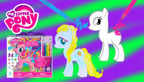 my little pony sketch portfolio create custom mlp ponies art