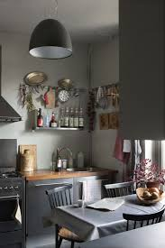 25 kitchens in france hello lovely