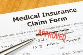 personal injury settlements guide for everyone