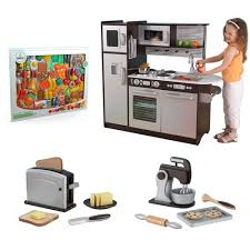 Kidkraft Pastel Toaster Set Cheap Prestige Kitchen Set Find Prestige Kitchen Set Deals On