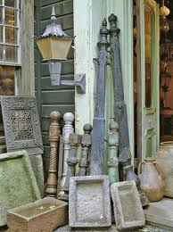 best 25 home salvage yards ideas on pinterest potting sheds