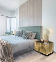 top 25 luxury beds for your bedroom u2013 home and decoration
