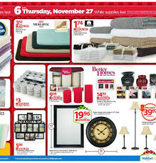 best black friday cookware deals walmart black friday 2014 sales ad see best deals for apple