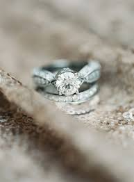 no credit check engagement ring financing wedding rings guaranteed jewelry financing design your own