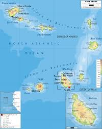Physical Map Of Australia Physical Map Of Australia And Melanesia You Can See A Map Of