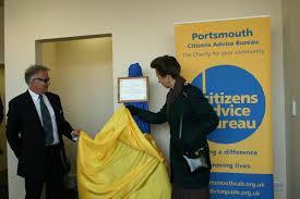 local bureau citizens advice bureau portsmouth vale southern construction