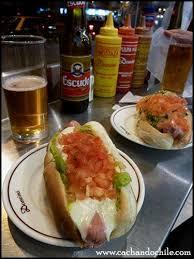 cuisine chilienne recettes les 8 meilleures images du tableau cuisine chilienne sur