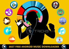 downloader free for android top 11 best android downloader 2015 free http www