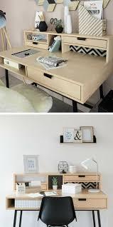 bureau architecte maison du monde 27 objets déco qui vont aussi ranger organiser toute votre maison