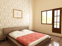 schlafzimmer wei beige bilder 3d interieur schlafzimmer weiß beige casa david 6