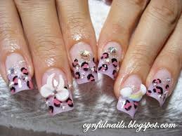 114 best nail designs images on pinterest make up pretty nails