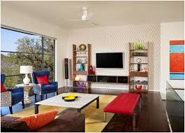 Home Decor Styles List List Of Home Decorating Styles Home Decor