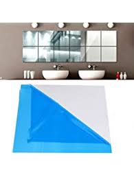 Wall Mirror Sets Decorative Amazon Com Mirror Sets Home U0026 Kitchen