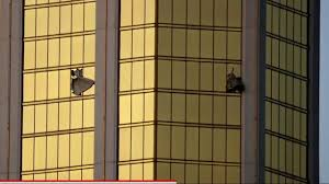 new details in the las vegas shooting