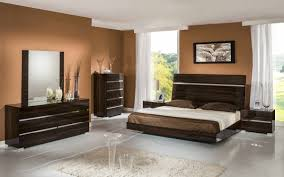 Italian Bedroom Sets Bedrooms Design Ideas Attachment Id U003d95 Italian Lacquer Bedroom