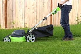 4 things to know about spring lawn care in orlando
