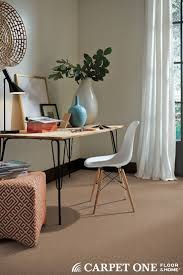 H2o Furniture by 132 Best Floor Carpet Images On Pinterest Carpets Carpet Ideas