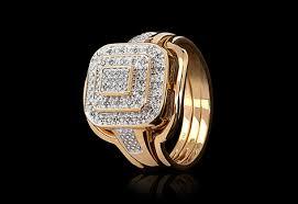 wedding rings at american swiss temple ring american swiss