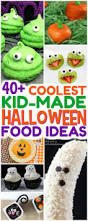 thanksgiving snacks kids 30 most creative kids thanksgiving recipes in the kids u0027 kitchen