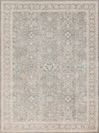 magnolia rugs rugs ideas