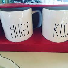 best rae dunn mugs for sale in decatur alabama for 2017