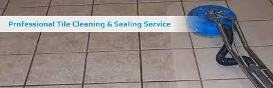 Cheap Interior Car Cleaning Melbourne Carpet Cleaning Melbourne Cheap Carpet Steam Cleaning Melbourne