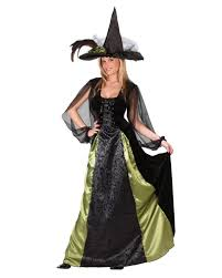 medieval witch costume m l witch costume for walpurgisnacht