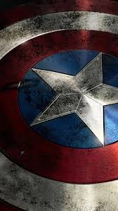 wallpaper captain america samsung checkout this wallpaper for your iphone http zedge net w10525858