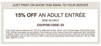 printable olive garden coupons seasons 52 coupons printable coupon codes for wildwood inn