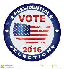 2016 Election Prediction Map Car Interior Design by 2016 Presidential Possibilities Images Reverse Search