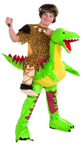 Costumes For Kids The 25 Best Dinosaur Costumes For Kids Ideas On Pinterest Kids