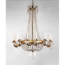 21 awesome french bathroom light fixtures eatol us