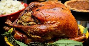 traeger smoked turkey recipe rc willey