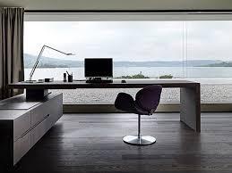 Office Desk Large Office Desk Furniture Modern Unique Desks Large Wood Home Office
