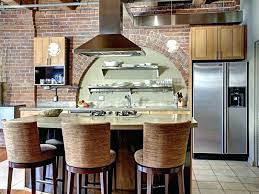 kitchen island stools with backs kitchen island chairs with backs large size of century modern