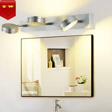 Hanging Bathroom Mirror by Popularne Hanging Bathroom Mirrors Kupuj Tanie Hanging Bathroom