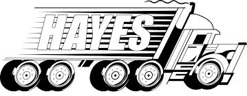 semi truck companies truck logo truck logos pinterest logos and company logo