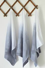 best 25 diy tea towels ideas on pinterest tea towels patterned