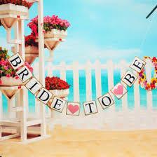 Bridal Shower Signs Bridal Shower Signs Online Bridal Shower Signs For Sale