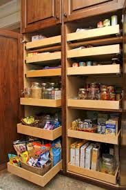 how to organize kitchen cabinet pantry 41 brilliant kitchen cabinet organization ideas
