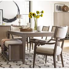 Dining Room Furniture Maryland by Glamorous 10 Home Design Furniture Gaithersburg Decorating