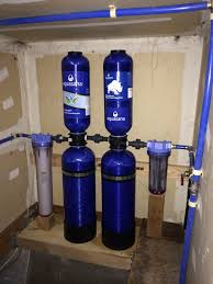 100 plumbing new construction plumbing services in zillah wa