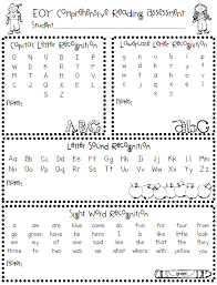 collection of solutions pre k assessment worksheets with