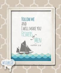 best 25 nursery wall quotes ideas on pinterest baby wall quotes