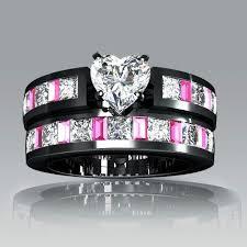 wedding ring sets cheap cheap wedding ring sets wedding definition ideas