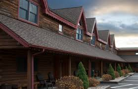 Country Comfort Spa Woodstock Emerson Resort U0026 Spa Mount Tremper Ny Resort Reviews