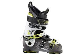 buy ski boots nz sun and dalbello panterra 90 bc ski boots sale sun and nz
