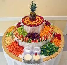 wedding food on a budget best 25 wedding foods ideas on lake wedding