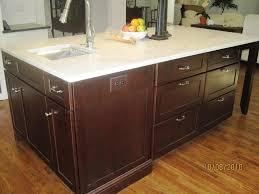 ceramic kitchen cabinet knobs best kitchen cabinet knobs ideas